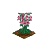 Perfect Hollyhock-icon
