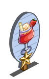 Daiquiri 1 Star Mastery Sign-icon