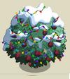 Fig Tree10-icon