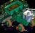 Lucky Seeder-icon
