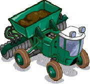 Lucky Seeder-icon