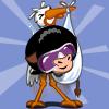 Adopt Disco Calf-icon.png