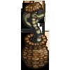 Dancing Cobra-icon
