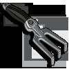 Cultivator-icon