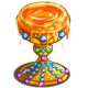 Chalice Fountain-icon
