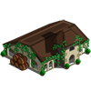 Winery3-icon