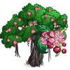 Banyan Tree-icon.png