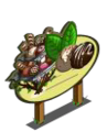Big Cocoa Truffle Mastery Sign-icon.png
