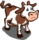 Soubor:Found Cow.png