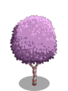 Giant Heart Candy1-icon