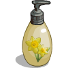 Daffodil Lotion-icon.png