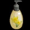 Daffodil Lotion-icon