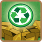 Recycle Swapper-icon