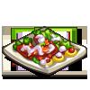 Sea Cucumber Salad-icon