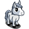 Stallion Mini Foal-icon
