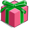 3Mystery Box-icon.png