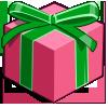 3Mystery Box-icon
