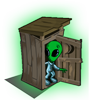 Alien Outpost-icon.png