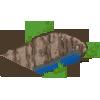 Moat III-icon