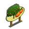 Orange Tree Mastery Sign-icon.png