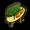 Orange Tree Mastery Sign-icon