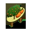 Arquivo:Orange Tree Mastery Sign-icon.png