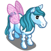 Fairy Pony-icon