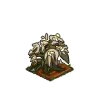 Wither Bunch Edelweiss-icon