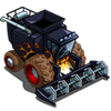 Hot Rod Harvester-icon.png
