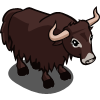 Indian Yak-icon.png