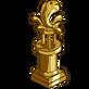 Golden Trout-icon