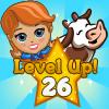 Level 26-icon
