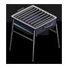 Oven Rack-icon