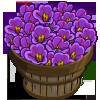Saffron Bushel-icon