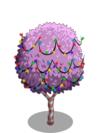 Giant Heart Candy5-icon