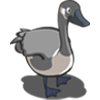 Grey Goose-icon.png