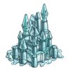 Ice Castle-icon
