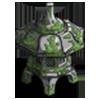 Small Lamp-icon