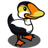 Eider Duck-icon.png