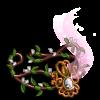 Fairy Tiara-icon