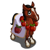 Apple Foal-icon.png