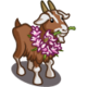 Orchid Goat-icon
