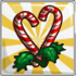 Candy Canes for the Kids-icon