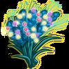 Spark Wheat-icon
