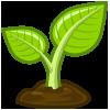 Arbor Day (event)-icon