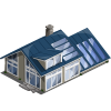 Modern Home-icon