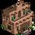 Cactus Inn-icon