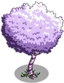 Sugar Plum1-icon