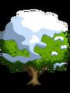 Heirloom Apple7-icon