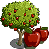 Apple Tree-icon